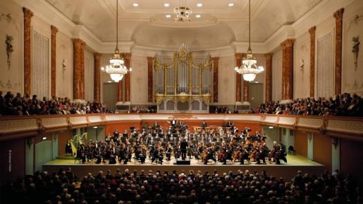 Sinfonieorchester_Basel_web Kopie