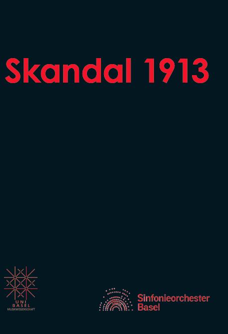 Skandal1913
